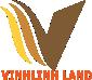 Vinh Linh Land